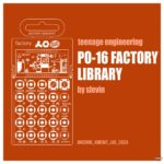 po-16-factory-library