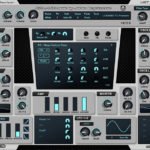 splash-synth-vst-free