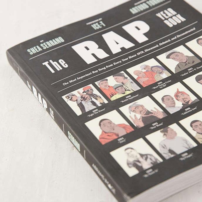 rap-yearbook
