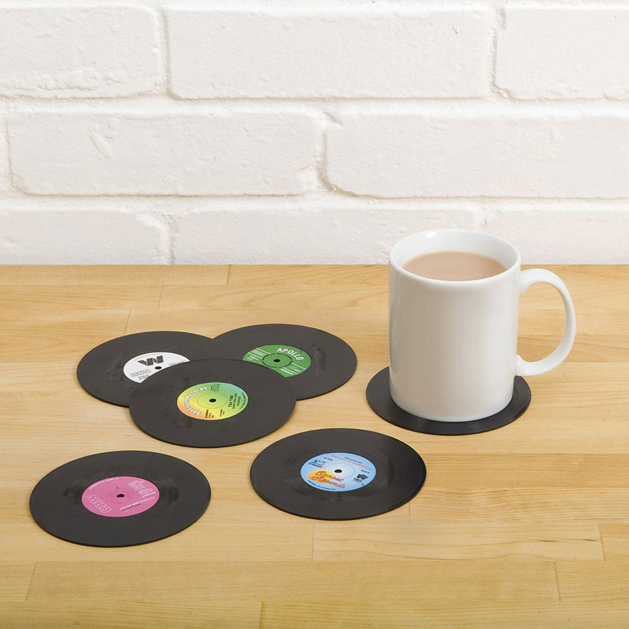 retro-vinyl-coasters