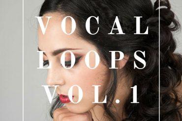 Vocal Loops