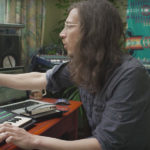 legowelt-makes-beats