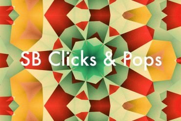 Clicks & Pops