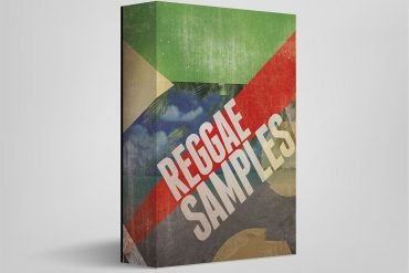 Sample Pack (Reggae)