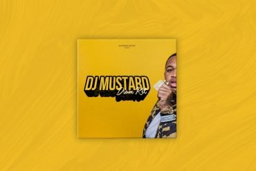 DJ Mustard Drum Kit