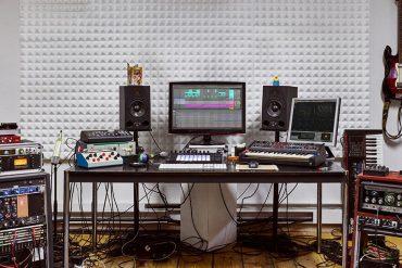 Ableton Live 10 Studio