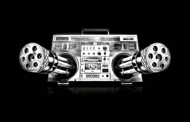 FL Studio Trap Pack