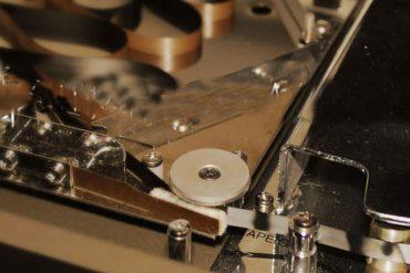 Dub Machines Plugins