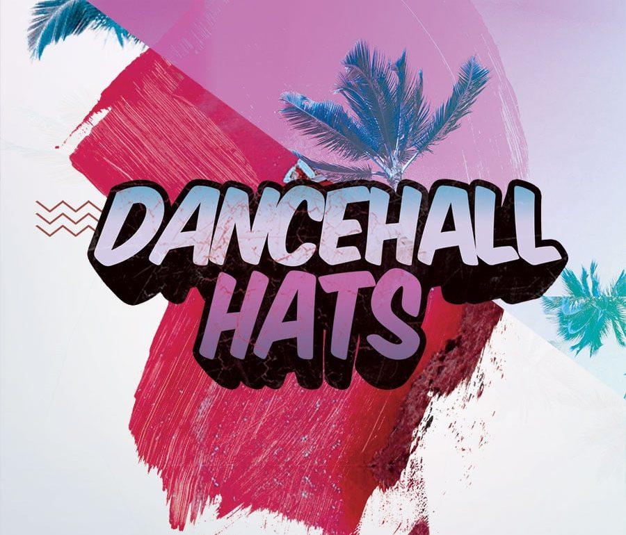 Dancehall Hats Samples