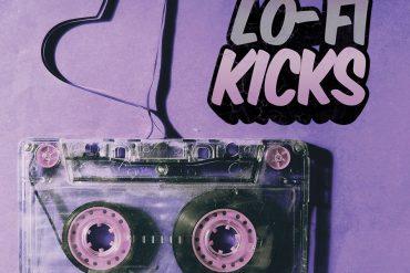 Lo-Fi Kicks Samples