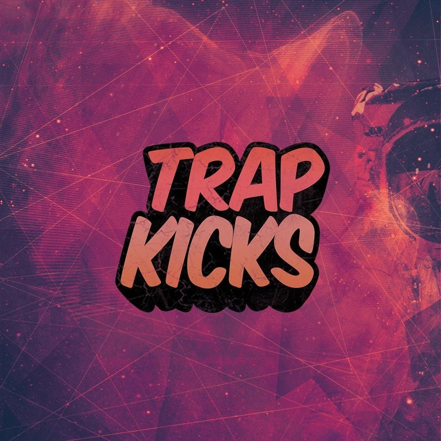 Trap Kicks Samples