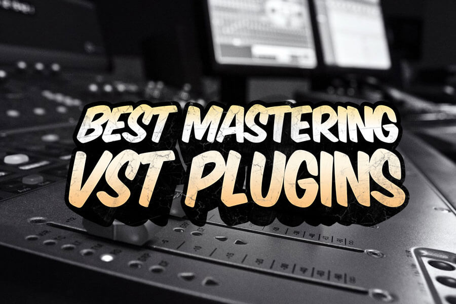 Best Mastering Plugins | Beat Production