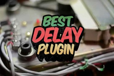 Best Delay Plugin