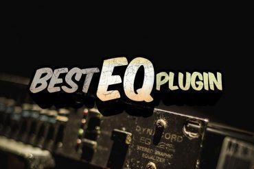 Best EQ Plugin