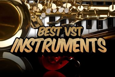 Best VST Instruments