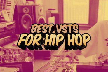 Hip Hop VST