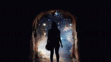 Cosmic Soul Samples