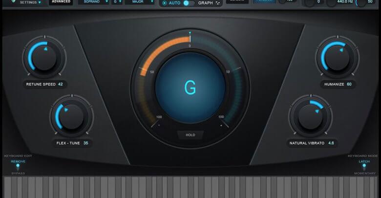 Auto Tune Pro