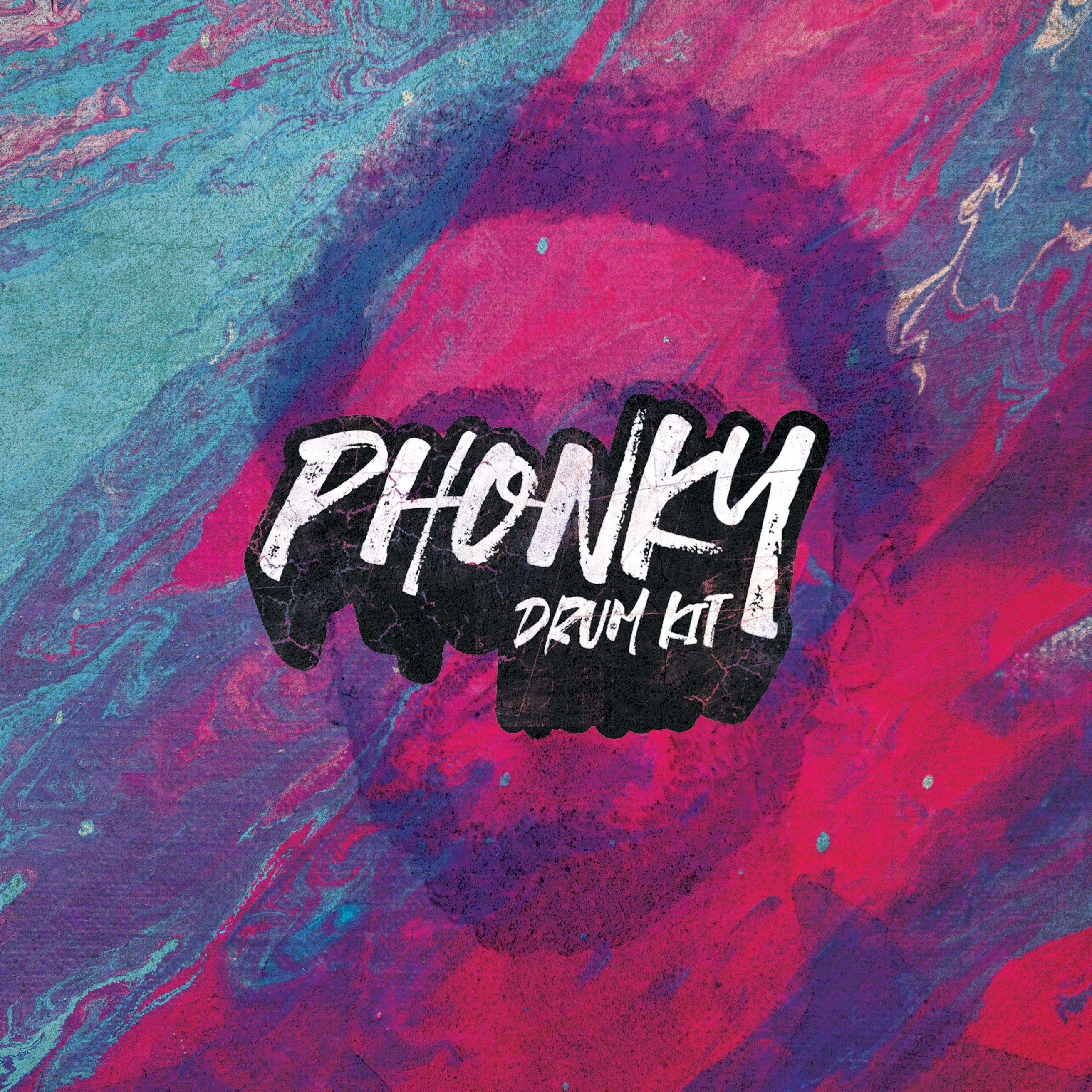 Phonk Drum Kit | Beat Production