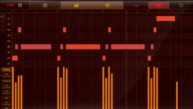 BeatHawk 2