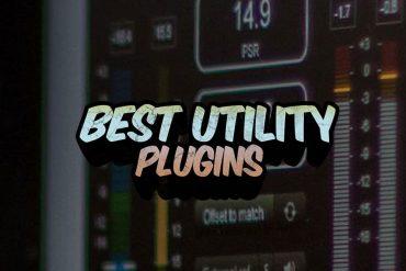 Best Utility Plugins