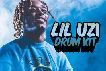 Lil Uzi Sound Kit