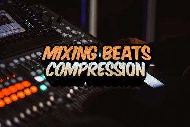 How to use Compressor