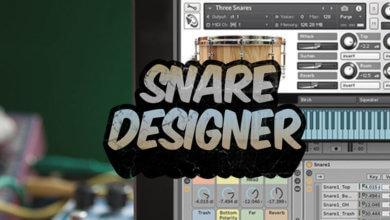 Snare Design