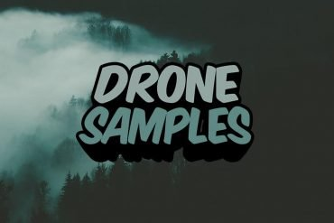 Drone Samples