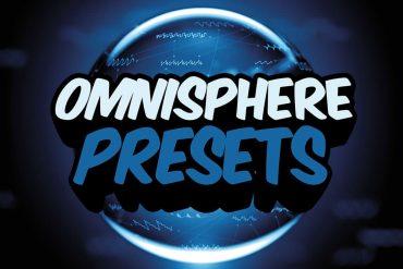 Free Omnisphere Presets