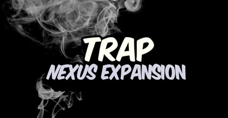 Trap Nexus Expansions