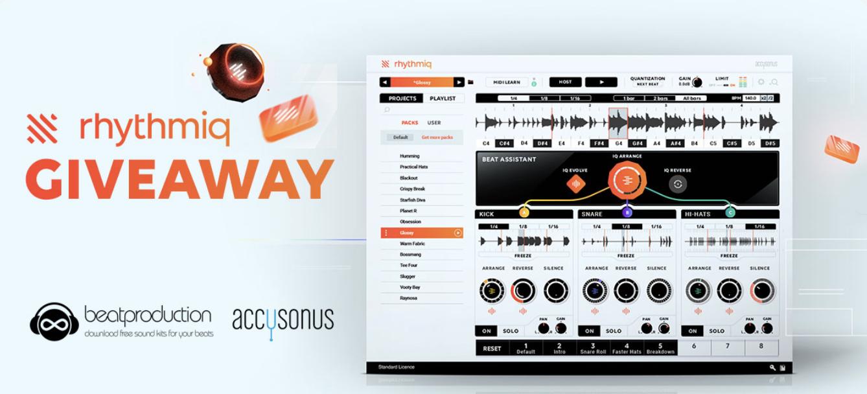 giveaway-rhythmq